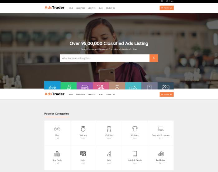digital_marketing_companies_in_hyderabad