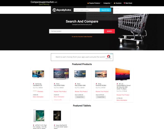 Top_Digital_Marketing_Company