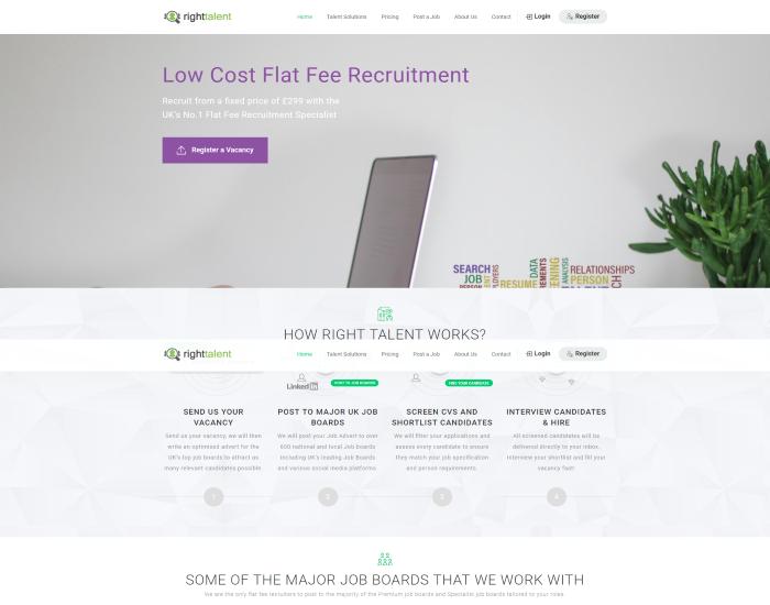 Digital_Marketing_Agency