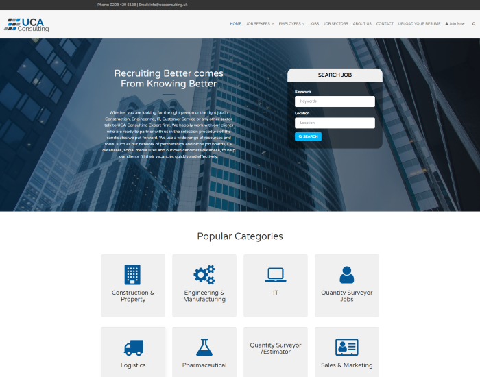 Top_Digital_Marketing_agency